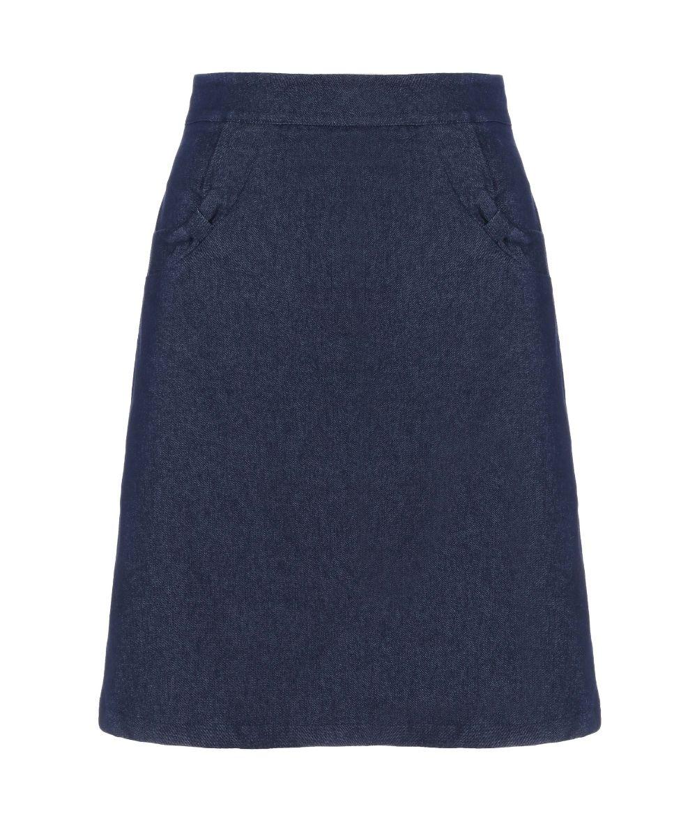 חצאית טומי