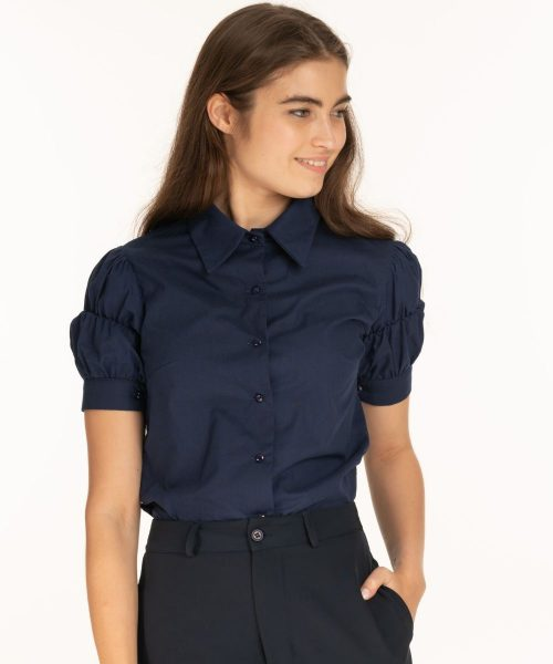 חולצת מרלי
