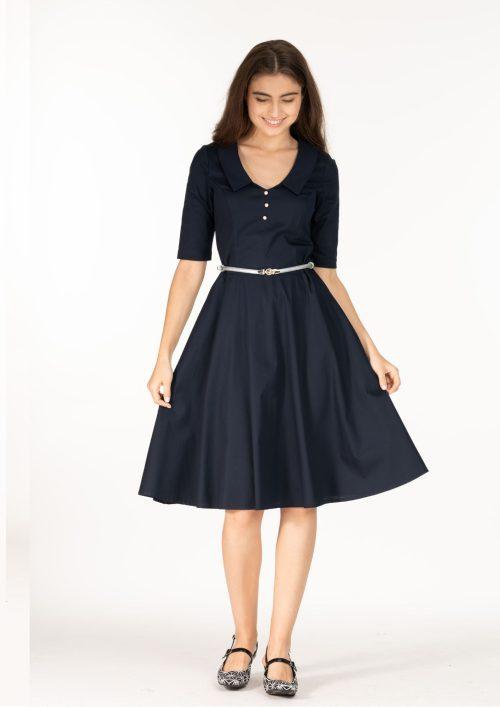 שמלת אנדראה