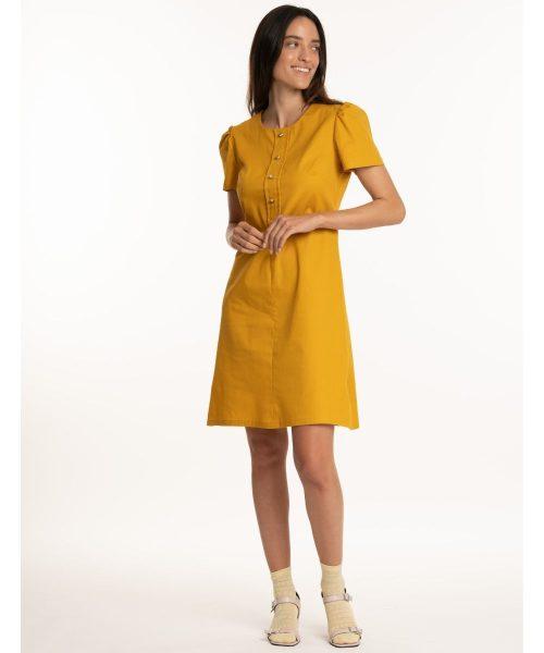 שמלת קולט