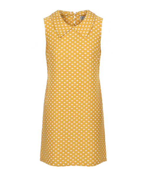 שמלת הני