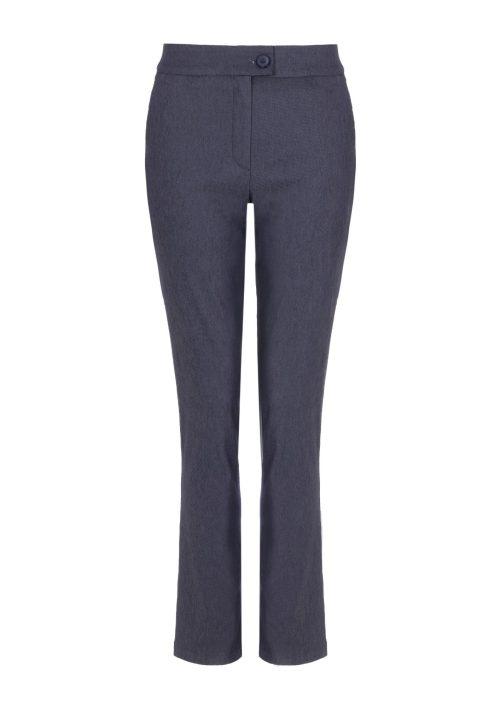 מכנס רוברטו כחול ג'ינס
